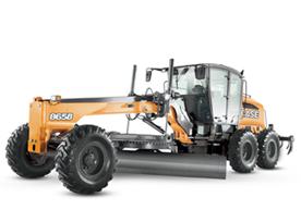 Case Vic plant equipment for sale in Dandenong Victoria. Construction equipment, excavators for sale