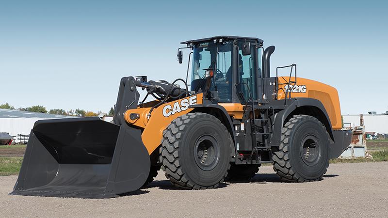 Plant Equipment Hire, Excavator Hire, Skid Steer Hire, Dry Hire dandenong, victoria, CASE VIC Melbourne