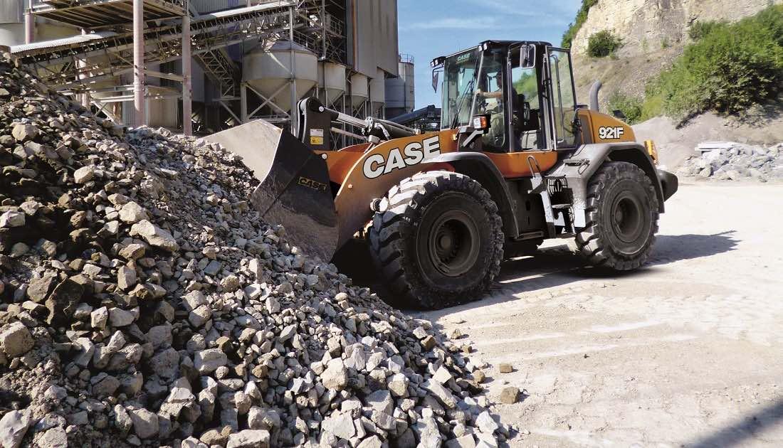 Construction Equipment for sale in Melbourne Victoria