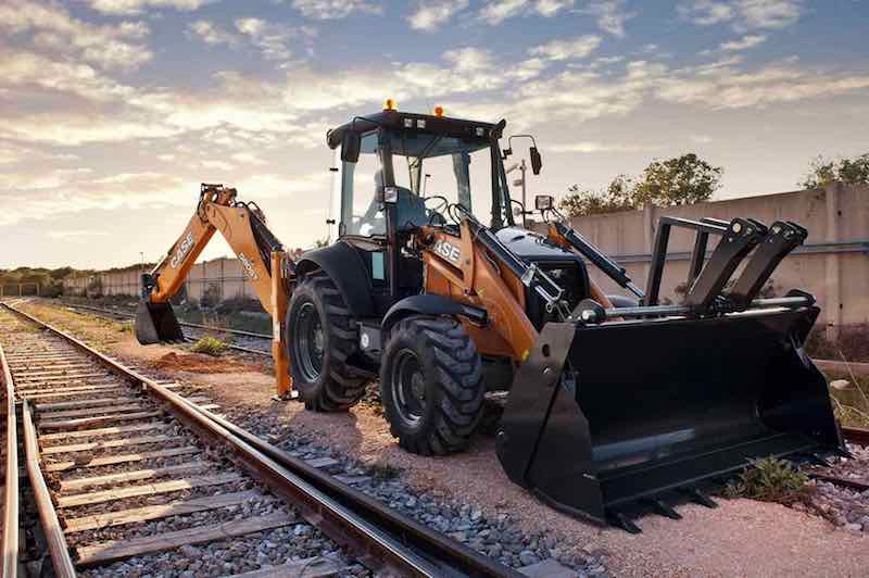 T-Series-Backhoe-Loader-For-Sale-and-Hire-in-Melbourne